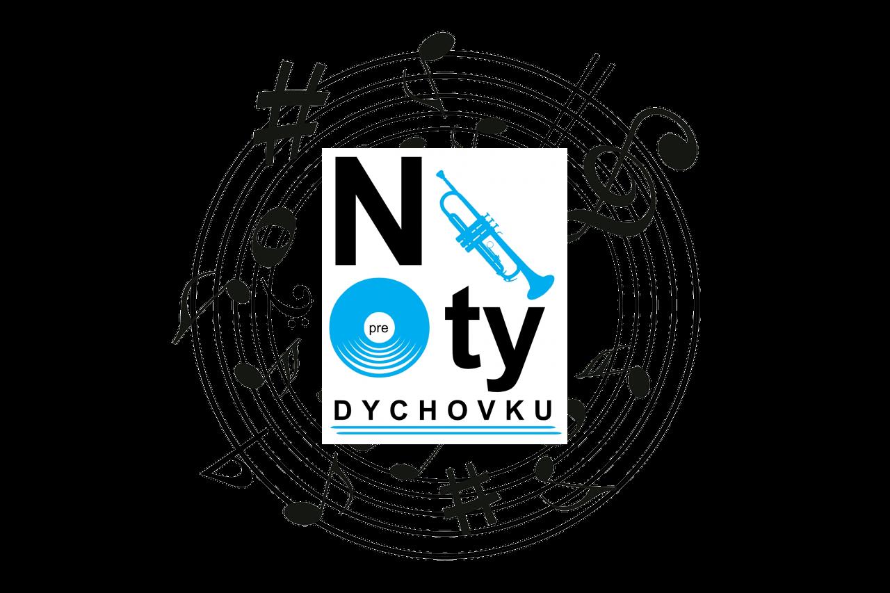 slovenske ludovky noty