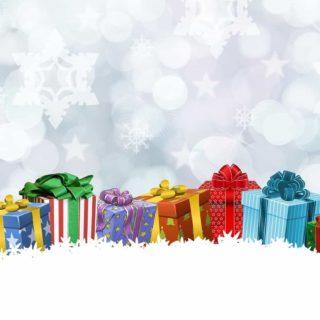 noty vianocne koledy
